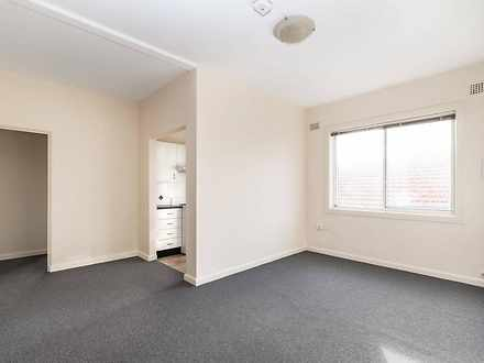 8/117 Bunnerong Road, Kingsford 2032, NSW Unit Photo
