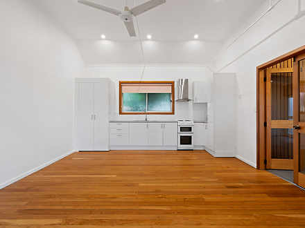 40A Anzac Road, Long Jetty 2261, NSW Unit Photo
