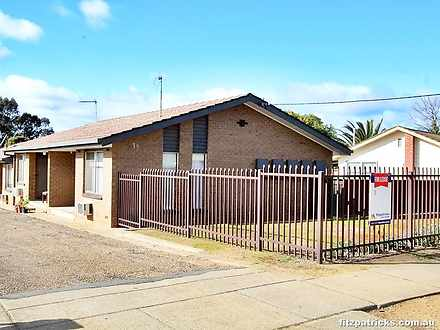 5/19 Edney Street, Kooringal 2650, NSW Unit Photo
