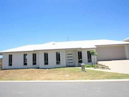 11 Palmerston Place, Coomera 4209, QLD House Photo