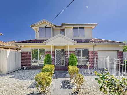 5 Travers Crescent, Burwood East 3151, VIC Townhouse Photo