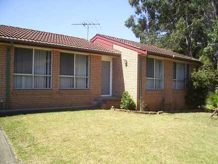 5/53 Woodland Road, St Helens Park 2560, NSW Villa Photo