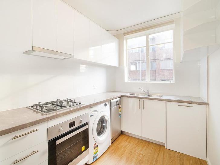 3/47A Shirley Road, Wollstonecraft 2065, NSW Apartment Photo