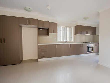 11A Yallum Court, Wattle Grove 2173, NSW House Photo