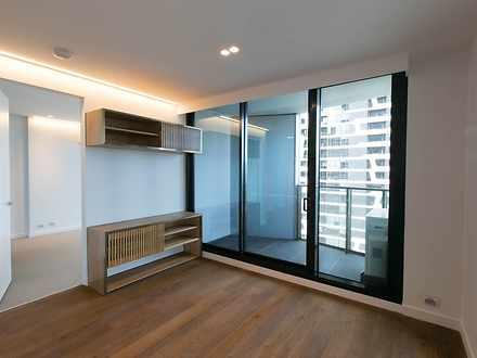 3207/450 Elizabeth Street, Melbourne 3000, VIC Apartment Photo