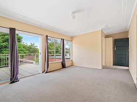 1/486 The Entrance Road, Erina Heights 2260, NSW Unit Photo