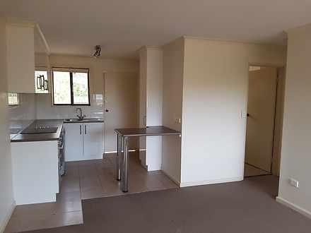 3/481 Hill Street, Albury 2640, NSW Unit Photo
