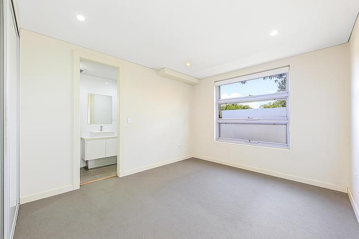 6/66-70 Boronia Street, Kensington 2033, NSW Unit Photo