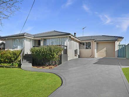 70 Doncaster Avenue, Narellan 2567, NSW House Photo