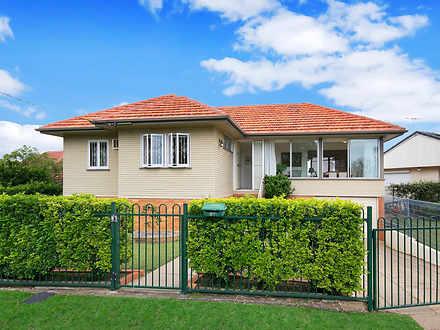 67 Beverley Hill Street, Moorooka 4105, QLD House Photo