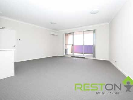 31/29-33 Darcy Road, Westmead 2145, NSW Apartment Photo