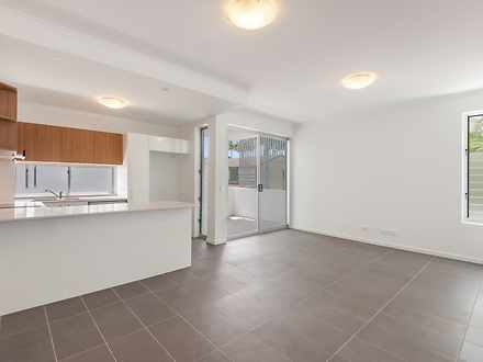 204/60 Hood Street, Sherwood 4075, QLD Apartment Photo