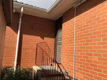 15C Bronte  Avenue, Burwood 3125, VIC Unit Photo