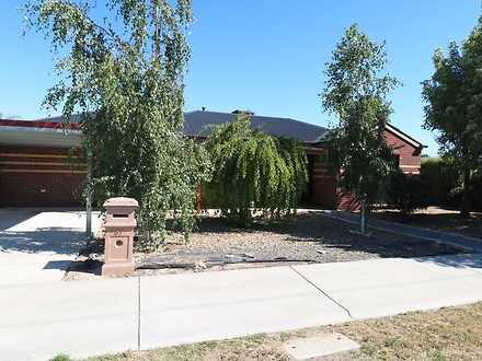 37 Lobb Street, North Bendigo 3550, VIC House Photo