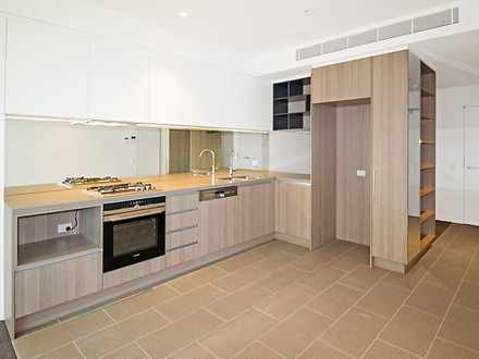 A411/1 Network Place, North Ryde 2113, NSW Apartment Photo