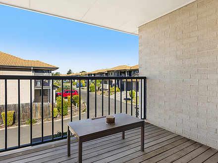 37/38 Cooinda Street, Eastern Heights 4305, QLD Townhouse Photo