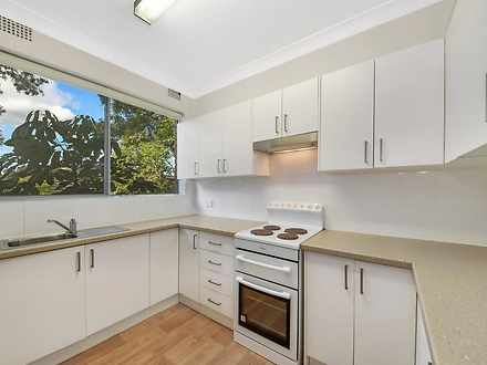 6/33-35 Muriel Street, Hornsby 2077, NSW House Photo