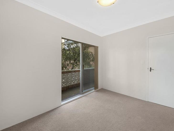 6/33-35 Muriel Street, Hornsby 2077, NSW Unit Photo