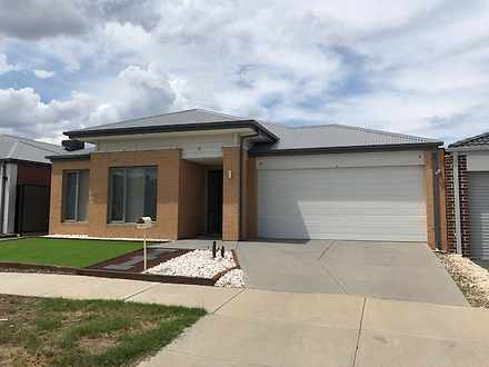 13 Coolamon Drive, Craigieburn 3064, VIC House Photo