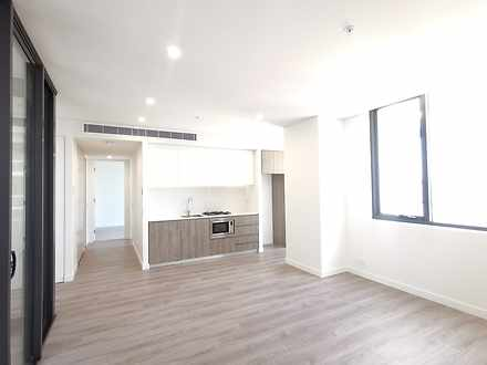 211/1 Kingfisher Street, Lidcombe 2141, NSW Apartment Photo