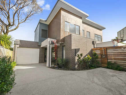 28A Aquilla Avenue, Torquay 3228, VIC House Photo