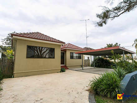 32 William Street, Shellharbour 2529, NSW House Photo