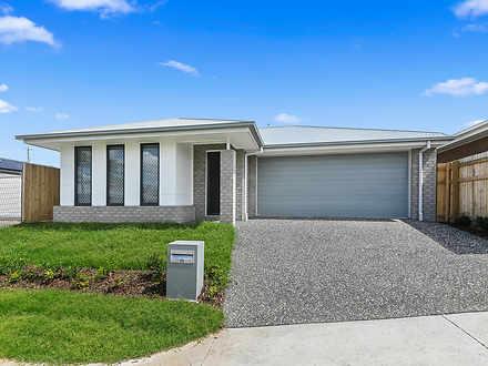 25 Zenith Place, Pallara 4110, QLD House Photo