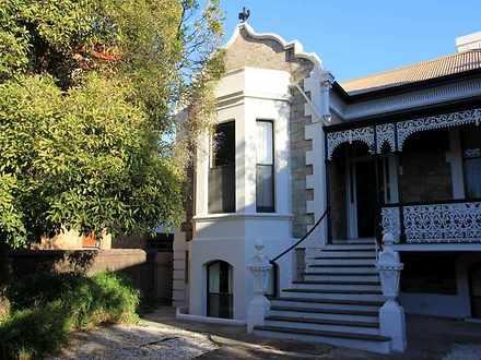 1/52 Finniss Street, North Adelaide 5006, SA Apartment Photo