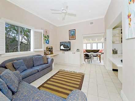 1/36 Marcel Avenue, Randwick 2031, NSW Apartment Photo