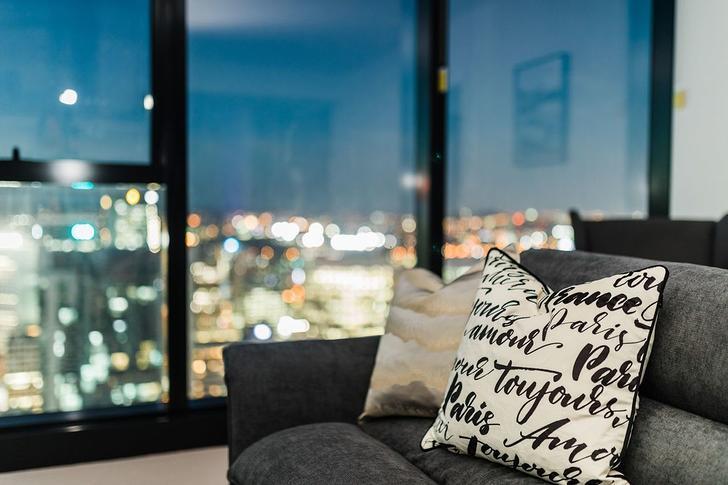 5006/222 Margaret Street, Brisbane City 4000, QLD Apartment Photo