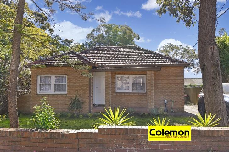 589 Princes Highway, Kirrawee 2232, NSW House Photo