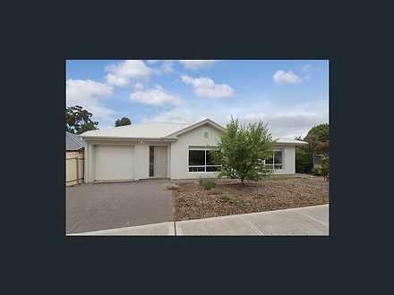 15 Melbourne Street, Sturt 5047, SA House Photo