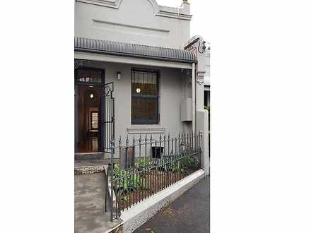 30 Septimus Street, Erskineville 2043, NSW House Photo