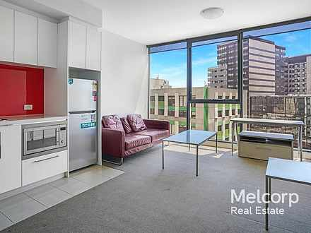 702/25 Therry Street, Melbourne 3000, VIC Apartment Photo
