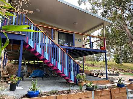 24 Island View Road, Russell Island 4184, QLD House Photo