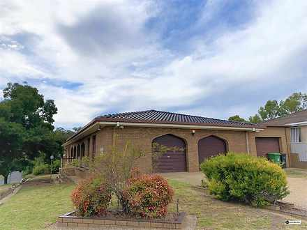 283 Wirraway Street, East Albury 2640, NSW House Photo