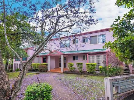 14/76 Lisburn Street, East Brisbane 4169, QLD Unit Photo