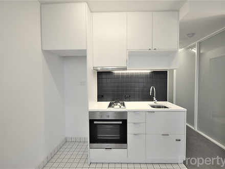 1801/31 A'beckett Street, Melbourne 3000, VIC Apartment Photo