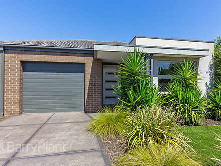 9 Dunlop Way, Fraser Rise 3336, VIC House Photo