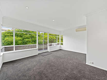 12/129 Holt Avenue, Cremorne 2090, NSW Apartment Photo