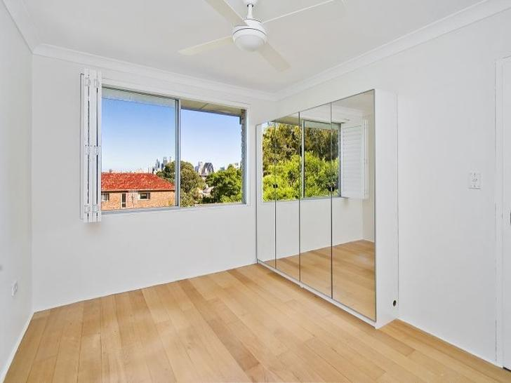 17/82-86 Undercliff Street, Neutral Bay 2089, NSW Apartment Photo