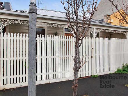 5 Napier Place, South Melbourne 3205, VIC House Photo