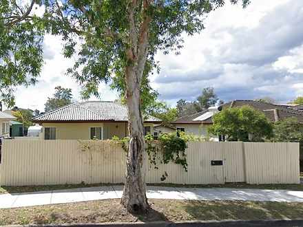73 Sherwood Road, Rocklea 4106, QLD House Photo