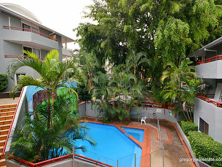 13/128 Bowen Street, Spring Hill 4000, QLD Apartment Photo