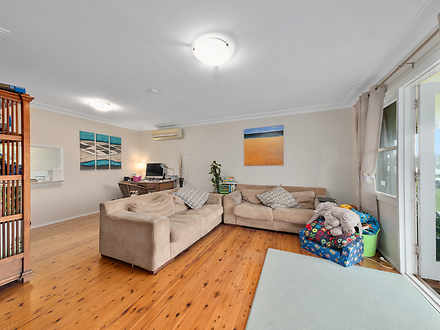 3 Pinus Avenue, Glenorie 2157, NSW House Photo