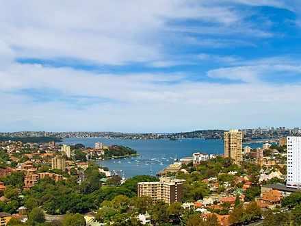 45/171 Walker Street, North Sydney 2060, NSW Apartment Photo
