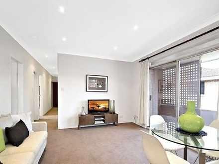9/11 Bowral Street, Kensington 2033, NSW Apartment Photo