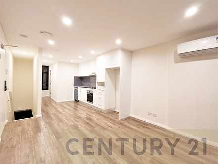 701/2 Angas Street, Meadowbank 2114, NSW Apartment Photo