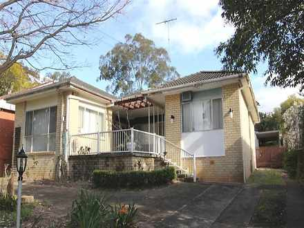 8 Worthing Avenue, Castle Hill 2154, NSW House Photo