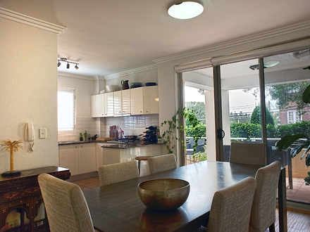 114-116 Brook Street, Coogee 2034, NSW Apartment Photo